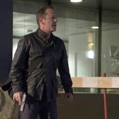 Jack-Bauer-Gun-24-Live-Another-Day-Episode-10-1024x575-0861797b3ff732c9e3eada5658a576ae.jpg