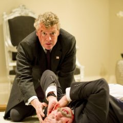 Mark-Boudreau-Tate-Donovan-Stolnavich-Stanley-Townsend-24-Live-Another-Day-Episode-11-1024x674-6288f6425c258833db40c581c09e4212.jpg