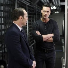 Agents-of-SHIELD-1x14-TAHITI-3-1d9c18c97174db9b0948d5d55fae74cd.jpg