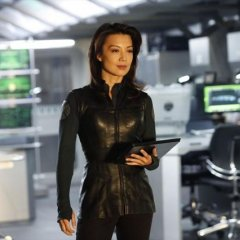 Agents-of-SHIELD-1x14-TAHITI-4-ba6ab92fda880ca3f11a31ed7fdcee1e.jpg