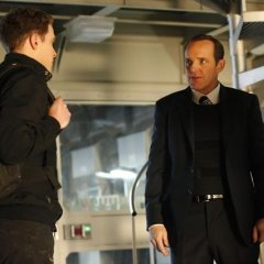 Agents-of-SHIELD-1x14-TAHITI-5-a14e8a5ff5fb6942b01be6944bd2a996.jpg