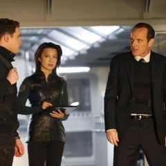 Agents-of-SHIELD-1x14-TAHITI-6-9538704c28ee1a9f4660f30fe0faf8bc.jpg