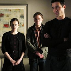 Agents-of-SHIELD-1x14-TAHITI-7-3a5a0a011abfb08a9adb091c58037a20.jpg