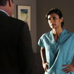 Agents-of-SHIELD-1x14-TAHITI-9-cce6d2933697b3274f606ae13f494731.jpg