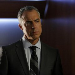 Agents-of-SHIELD-1x16-End-of-the-Beginning-11-19b68926139c31e44e6e248ce344ad49.jpg