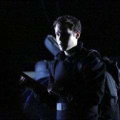 Agents-of-SHIELD-1x16-End-of-the-Beginning-16-5c7f63fd399702fc440a78f3ead22540.jpg