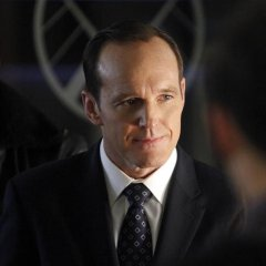 Agents-of-SHIELD-1x16-End-of-the-Beginning-2-f14b8726f5ba839f4d22fa680635fb29.jpg