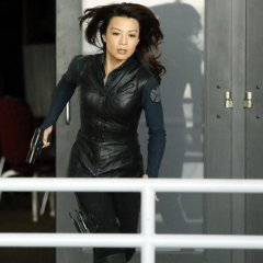 Agents-of-SHIELD-1x16-End-of-the-Beginning-21-4e7097c92853612e4f91cc3735d4424d.jpg