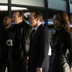 Agents-of-SHIELD-1x16-End-of-the-Beginning-6-0e87105a4c56d04432644dc5c3ff0bb2.jpg