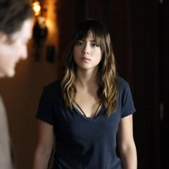 Agents-of-SHIELD-2x10-What-We-Become-11-191df4caca4bb5bfc270ed259c4f48e6.jpg