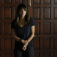 Agents-of-SHIELD-2x10-What-We-Become-4-94a03aff7743ce8006d30d1e9b91ed05.jpg
