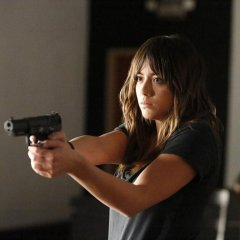 Agents-of-SHIELD-2x10-What-We-Become-5-98471132718068138ffe265862e6251e.jpg