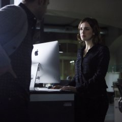 Agents-of-SHIELD-2x14-Love-in-the-Time-of-Hydra-5-ea5e076a5b6d54f0786717566d471f61.jpg