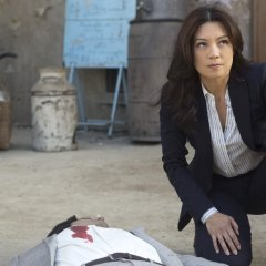 Agents-of-SHIELD-2x17-Melinda-19-e2753f68c44beb7db7884de9263294ea.jpg