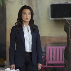 Agents-of-SHIELD-2x17-Melinda-21-e0468575ef3e35cc0ba4d74685edef73.jpg