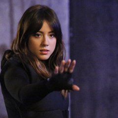 Agents-of-SHIELD-2x19-The-Dirty-Half-Dozen-4-ff7829486b00f9af7c606b733292d2a5.jpg