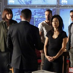 Agents-of-SHIELD-Shadows-Copyright-2014-Marvel-4-62c06daca9278a539bdc18849603c92b.jpg