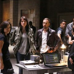 Agents-of-SHIELD-Shadows-Copyright-ABC-13-7b2b9cffb5b562f9fee300850a9fbc82.jpg