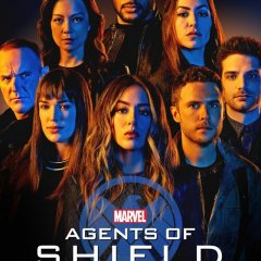 Agents-of-SHIELD-season-6-poster-a5f2d6b92494945d1266764bc00f3985.jpg