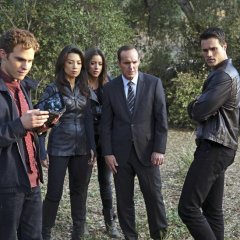 FZZT-Agents-of-SHIELD-04-0aa18701e4b735370b9a52da5daf5099.jpg
