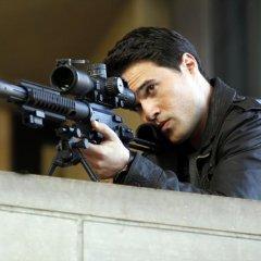 agents-of-shield-brett-dalton-2-bff350647ce25ade54b13c3d0845e7de.jpg