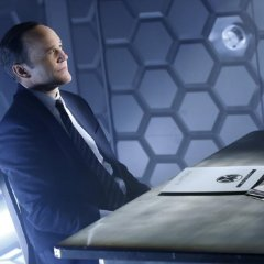 agents-of-shield-clark-gregg-6-a0e29aa38f21739a91bfd5ba9f1d83f7.jpg