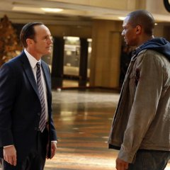 agents-of-shield-clark-gregg-j-august-richards-1-80c9b98becd4bce50f8baec4f2ea6f0a.jpg