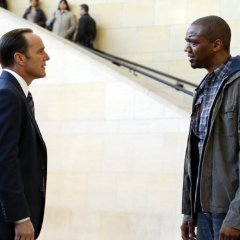 agents-of-shield-clark-gregg-j-august-richards-1cd7bc4e52949803ec0ad994ccb2cf9a.jpg