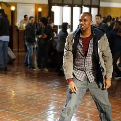 agents-of-shield-j-august-richards-1-8b90628748090cf4dfb271259a95bff3.jpg