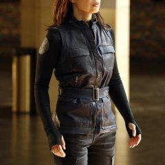 agents-of-shield-ming-na-wen-2-6a99e21ae26907528f41f10ee1cd1a65.jpg
