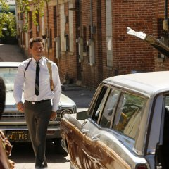 A-Whiter-Shade-of-Pale-Sam-Hodiak-aquarius-nbc-38563506-900-600-521a2aef42c821c0aa8ca0037269734c.jpg