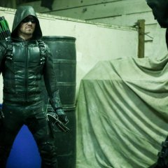 arrow-510-dance-off-223238-2e17f31f7cfb1bb9eae402f96d9800be.jpg