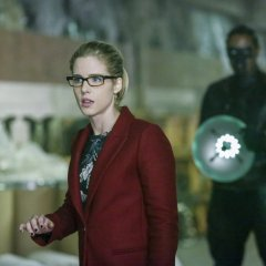arrow-510-felicity-terrific-223239-5710ef5a5c3f74939a31e28cd86deeb4.jpg