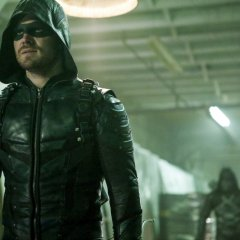 arrow-510-prometheus-223243-41c244b405023d84a359b7857d4070b5.jpg