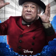 FW-Character-1-Sht-Cropped-DeVito-v2-Lg-2797937bac23d070551294a38ad82c65.jpg
