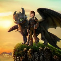 hiccup-toothless-80d6bd7abbc6f1e880133acbadde5269.jpg