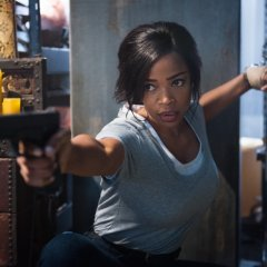 Jill-Marie-Jones-as-Amanda-Episode-104-1024x683-9068a6e2a610b2432cc52a3b66839d5c.jpg