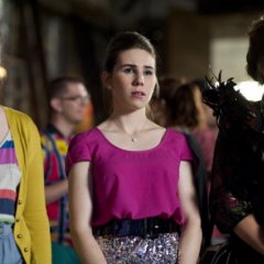 Girls-HBO-Welcome-to-Bushwick-a.k.a.-The-Crackcident-Episode-7-2-de744072465b357b2a909564100491a2.jpg