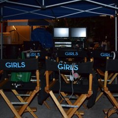 good-co-event-planning-hbo-girls-filming-nyc-1c802efcbb08484f1cf22a456250a23f.jpg