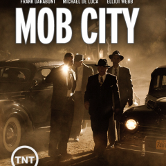 Mob-City-TV-Series-Poster-10c837ce415d97106e536f010f6422ab.png