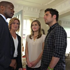 Psych-Episode-8.10-The-Break-Up-Promotional-Photos-10-595-slogo-522a991245f26eec977c4eb17335165a.jpg