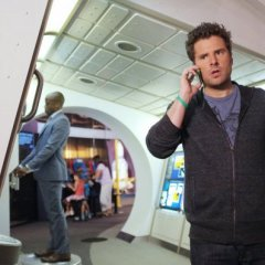 Psych-Episode-8.10-The-Break-Up-Promotional-Photos-12-595-slogo-8e652b2cb9b652019ddfd96f87b9e786.jpg