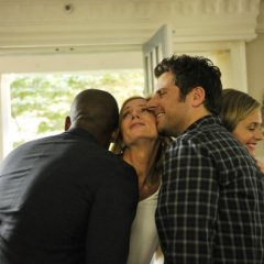 Psych-Episode-8.10-The-Break-Up-Promotional-Photos-8-595-slogo-2ed7a0b69a2659dc2316fb462459a70b.jpg