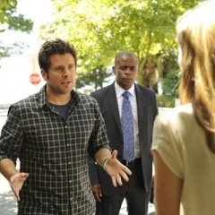 Psych-Episode-8.10-The-Break-Up-Promotional-Photos-9-595-slogo-9554f6018a16adf7f381febd1b4beb28.jpg
