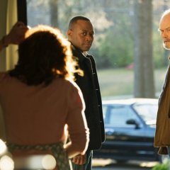 resurrection-episode-1-8-595-slogo-f8d190959b366cb8356bf7d15c4544f4.jpg