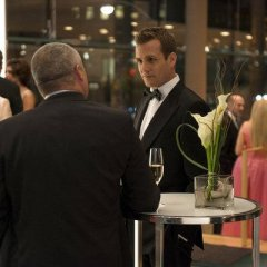 Suits-Episode-2.16-War-Promotional-Photos-13-FULL-119247b6656ed903606b6bc98516c8d5.jpg