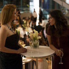 Suits-Episode-2.16-War-Promotional-Photos-2-FULL-9f3ceaa3ae2bb845c18cc64e10cea9c4.jpg