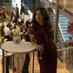 Suits-Episode-2.16-War-Promotional-Photos-3-FULL-32694ea94575cbd11ad1d0d304af12ac.jpg