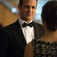 Suits-Episode-2.16-War-Promotional-Photos-4-FULL-a4e73fe5935d2bdaea09ca3e5a97ff0e.jpg