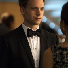 Suits-Episode-2.16-War-Promotional-Photos-5-FULL-19f8a7a341f40d9cb68d1beb75d39fef.jpg